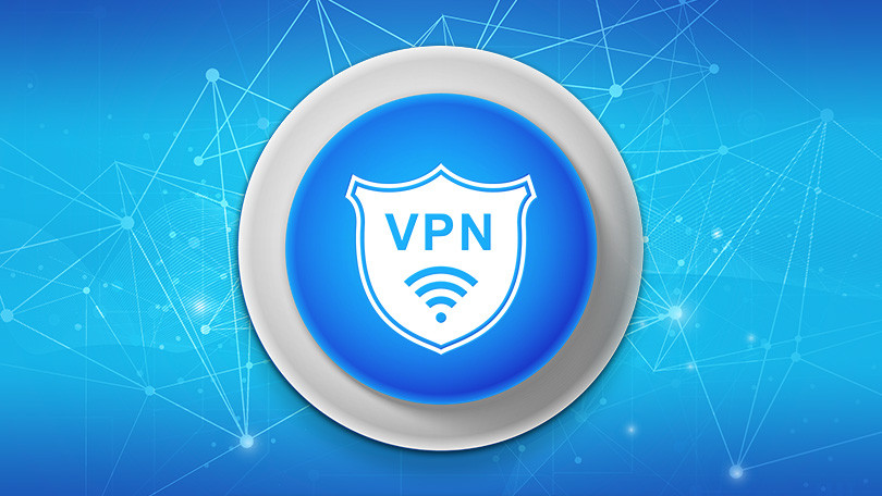 Learn How a VPN Could Be Penetrated
